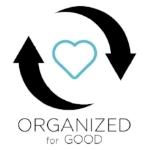 Organized for Good.jpg