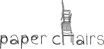 paper chairs.png