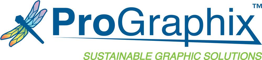 PG_Logo_Tag_2016.jpg