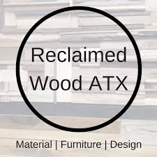 Reclaimed Wood ATX.jpg