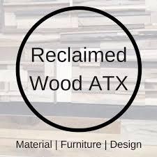 Reclaimed Wood ATX.jpg
