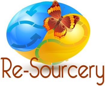 resourcerylogo.jpg