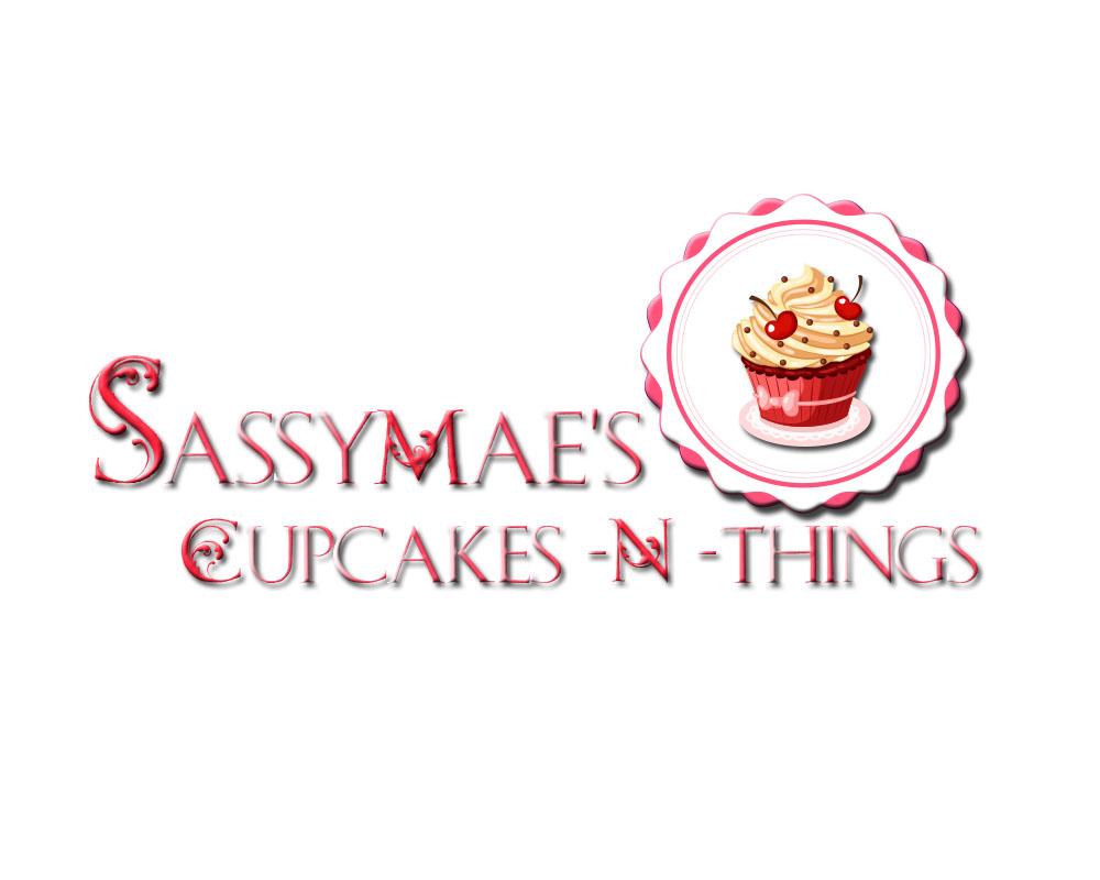 Sassymae's Cupcakes.jpg