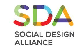 Social Design Alliance.jpg
