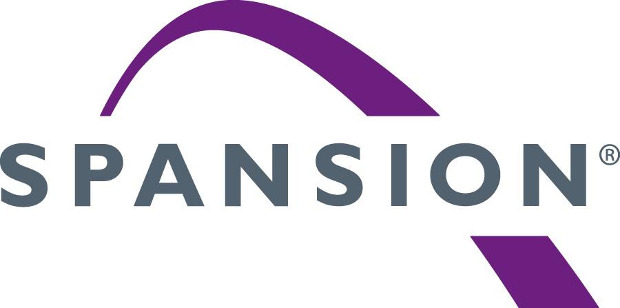 spansion-inc-logo.jpg