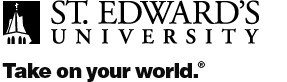 st_edwards_logo.png