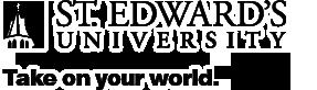 st_edwards_logo.png