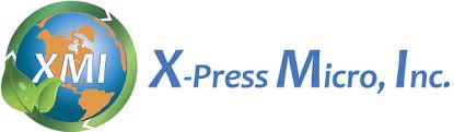 X-Press Micro Inc.jpg