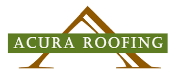 Acura Roofing Inc.png