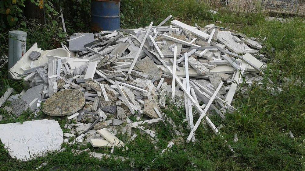Granite Scrap-1.jpg