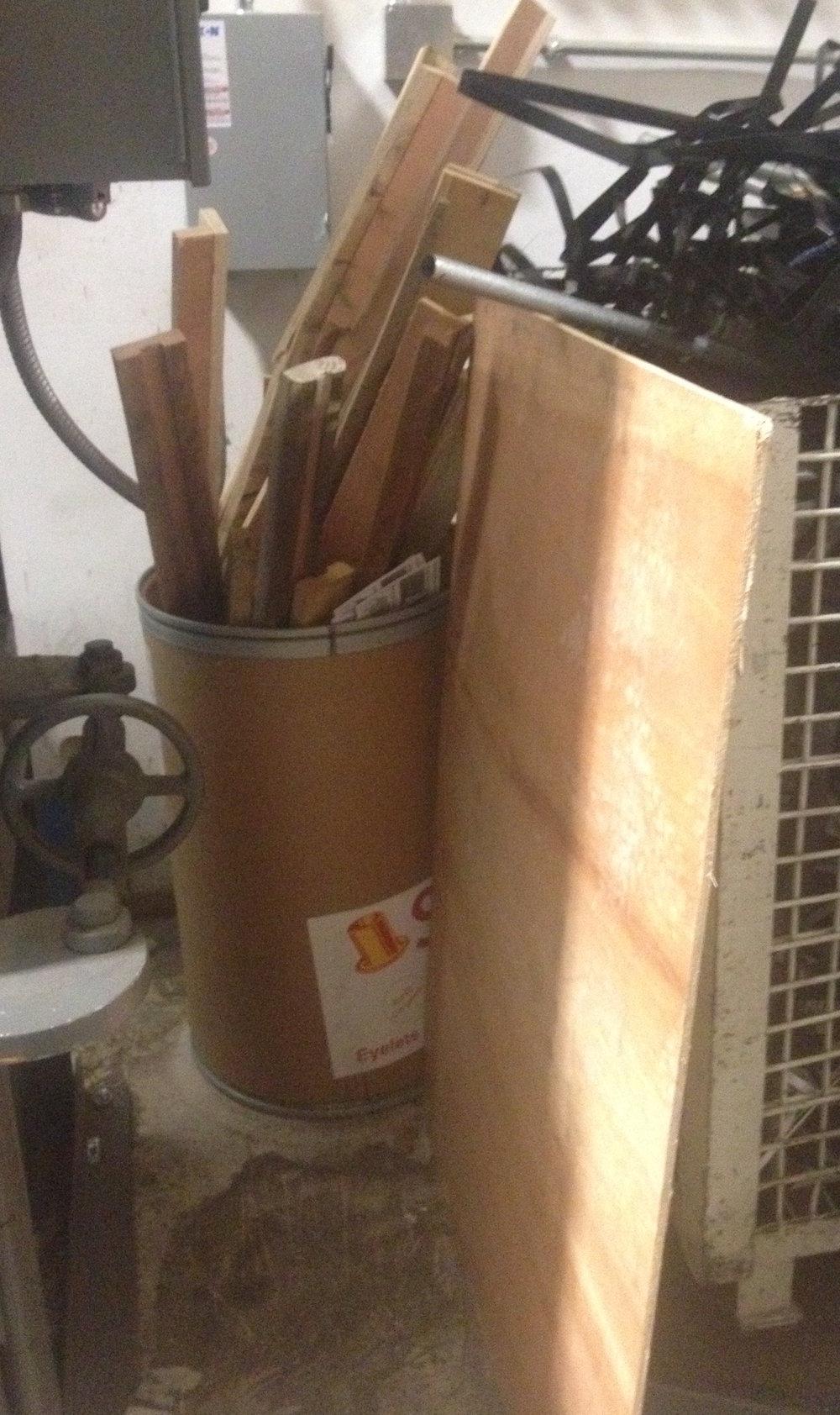 Scrap Wood.JPG