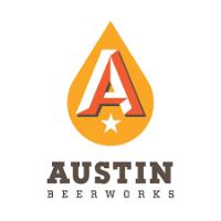 Austin Beerworks.png