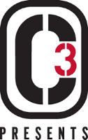 C3 Presents logo.png