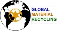 Global Material Recycling.jpg