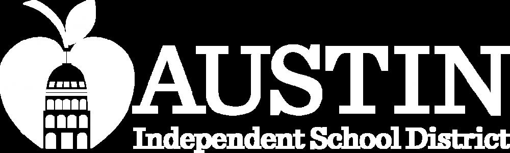 White_Austin_ISD_Horizontal.png