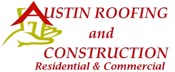 Austin Roofing and Construction.png