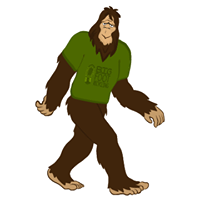 Big Foot Recycling logo.png