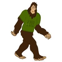 Big Foot Recycling logo.png