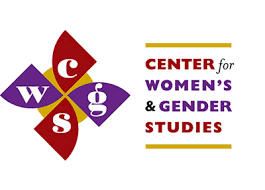 Center for Women's and Gender Studies Logo.png