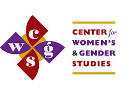 Center for Women's and Gender Studies Logo.png