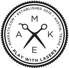 MakeATX.jpg