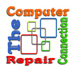 The Computer Repair Connection.jpg