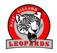 Mary Lillard Intermediate School.png