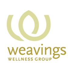 weavings wellness group.png