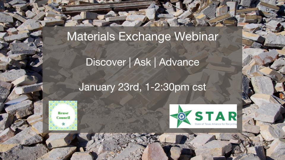 Materials Exchange Webinar Graphic (2).jpg