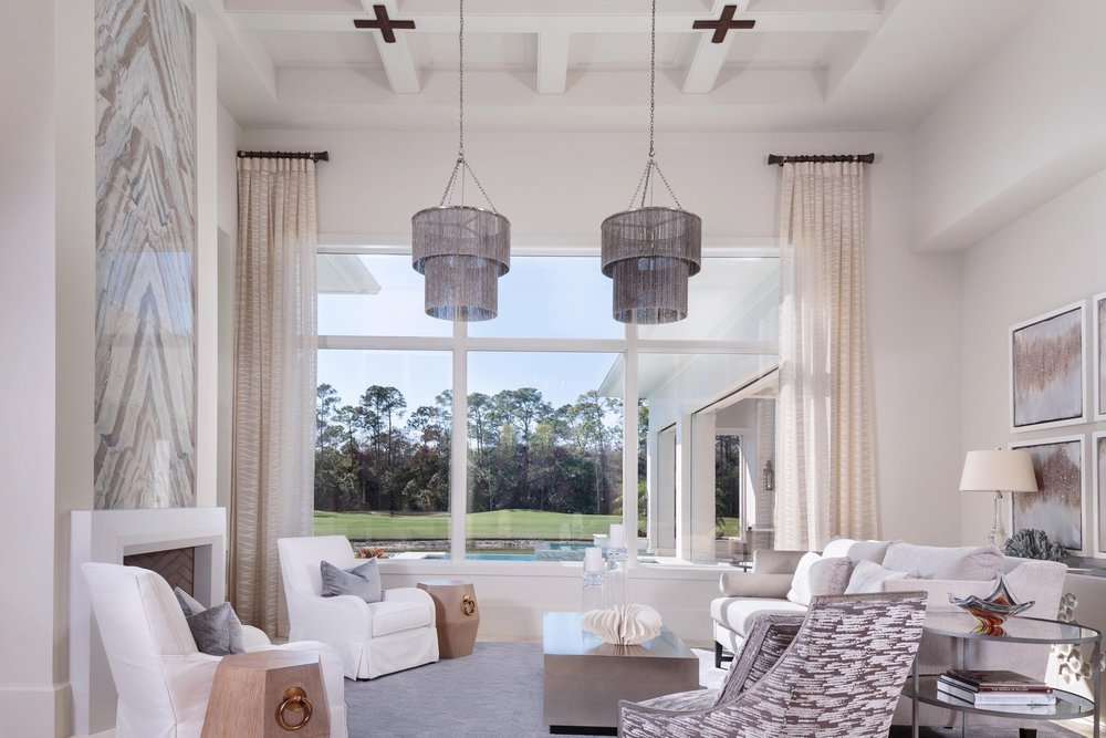 Socointeriors-luxury_Naples_Interiors-Transitional_Living_Room.jpg