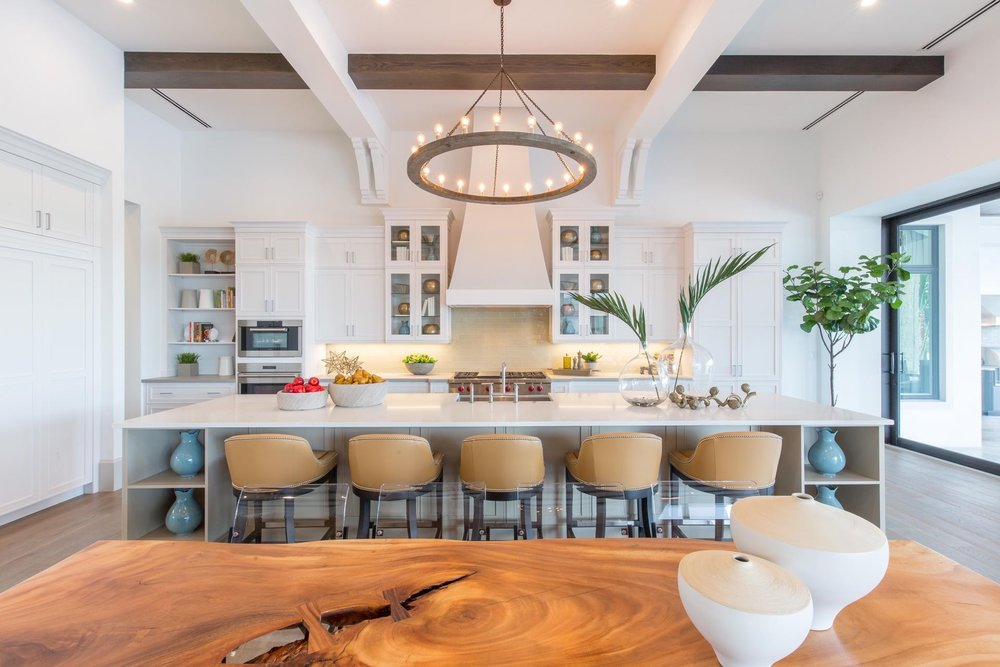 Socointeriors-Equestrian-Estate-Kitchen.jpg