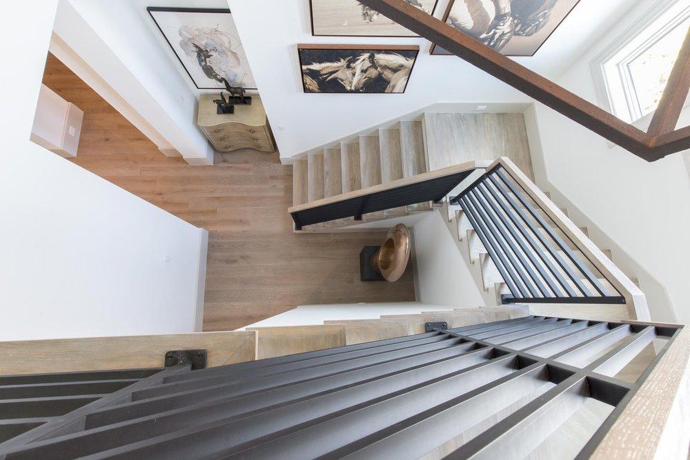 Socointeriors-Equestrian-Estate-Staircase.jpg