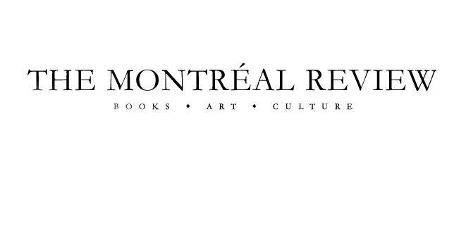 montreal review.jpg