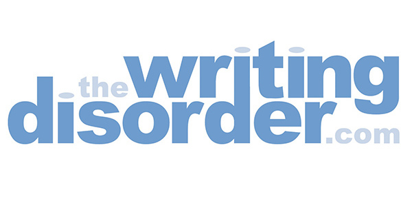 writingdisorderlogo600x200.jpg