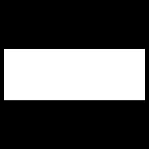 BudweiserBW.png