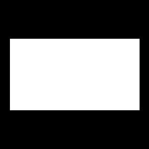 CoronaLogoBW.png