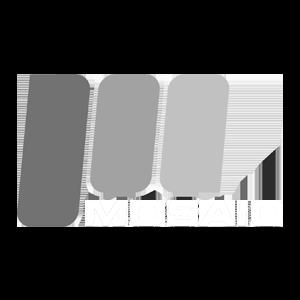 MosaicLogoBW.png