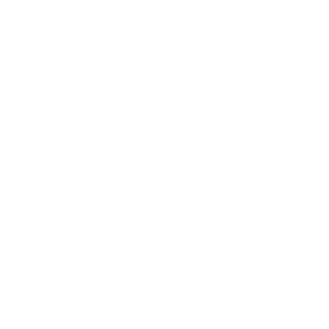 NestleBW.png