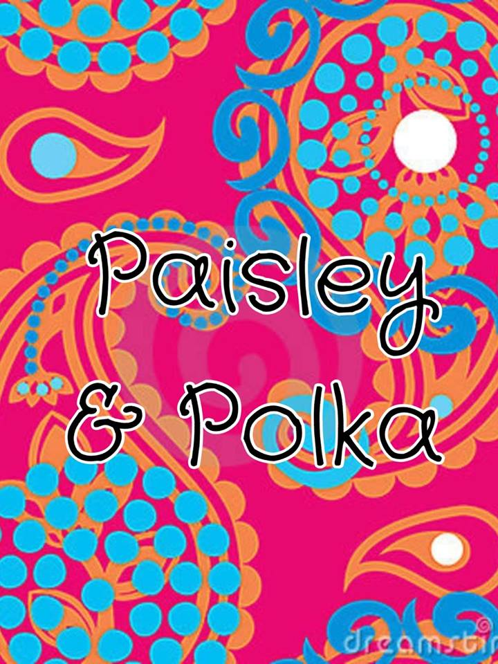 Paisley & Polka Check out my Burlap Door Hangers, Wreaths, Ornaments and Checkbook Covers.  https://www.etsy.com/shop/PaisleyandPolka?ref=ss_profile