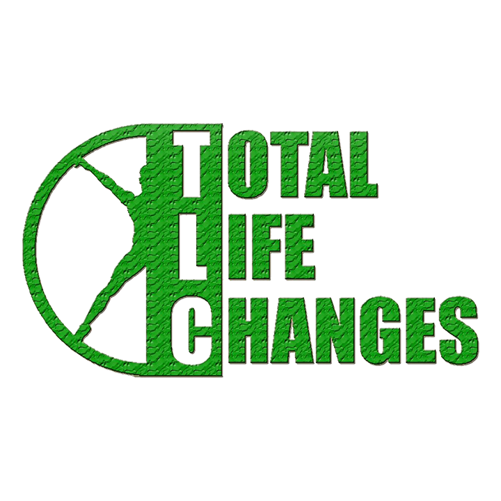Total Life Changes Our vision for the success of TLC and our extended business family transcends the core values of hard work and self-determination. Our business mission is achieved by providing Independent Business Owners and their customers with a diverse set of products that are easy to sell and healthy to share. Total Life Changes now provides thousands of people, located around the world, with the opportunity to build a brighter future.