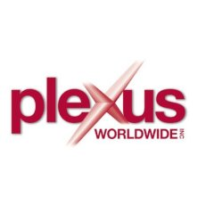 Plexus Worldwide Plexus Worldwide is more than a health company-we are also a happiness company, offering exceptional, all natural plant-based products and a thriving social model to empower, improve and energize lives. shopmyplexus.com/chandravaldario
