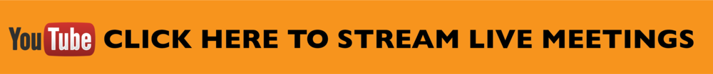 streamimg banner.png