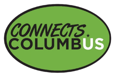 Connects-logo.jpg