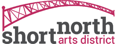 short-north-logo.png