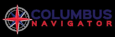 ColumbusNavigator-Logo-1.png