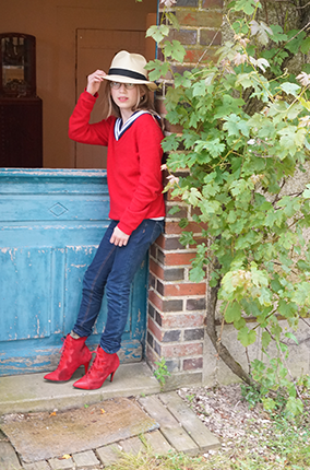 Audrey in Red Boots 5.png