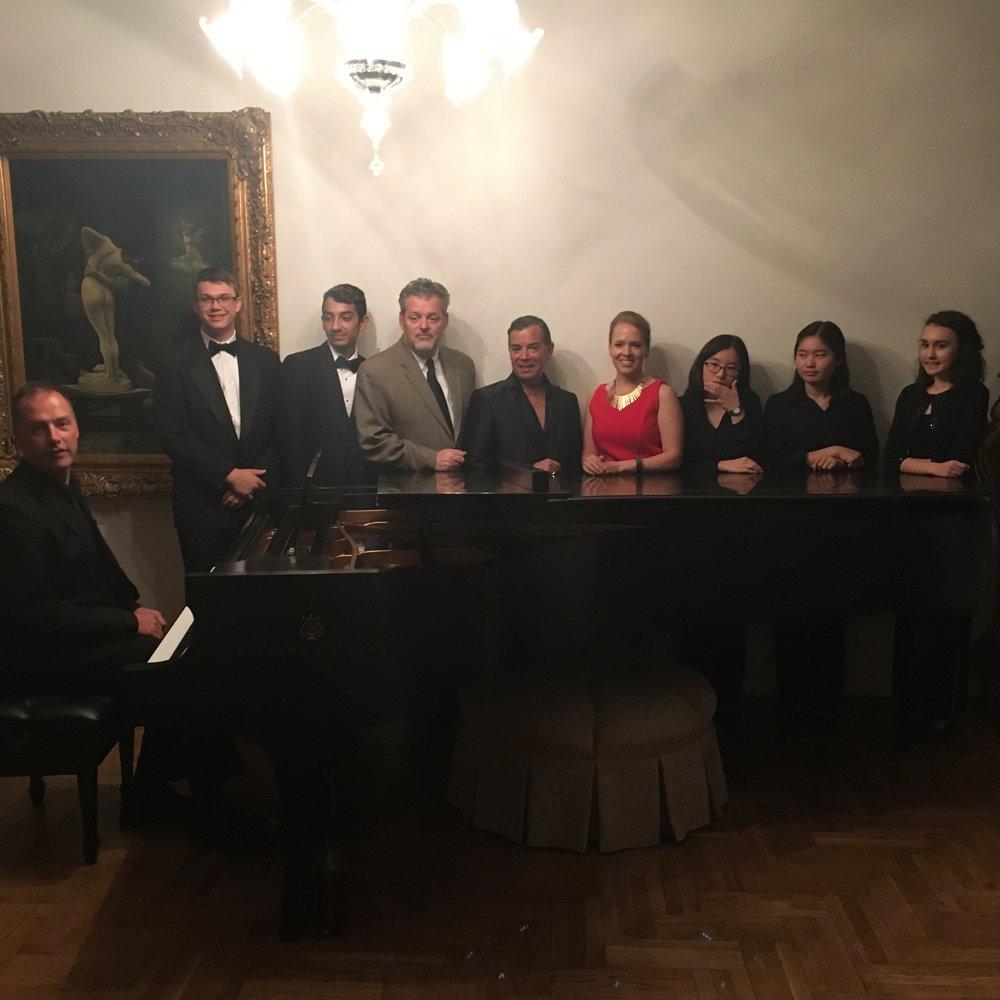 Dinner & Concert in Budapest15.jpg