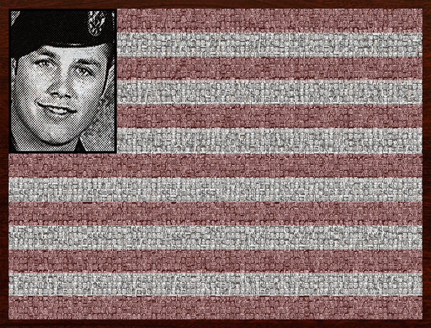 Tom-Sewell's-Flag.png