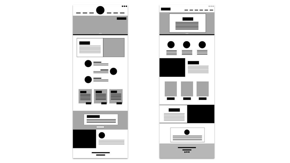 Copy of GA_VISR_AudreyKelly_FinalPresentation (1)-13.jpg
