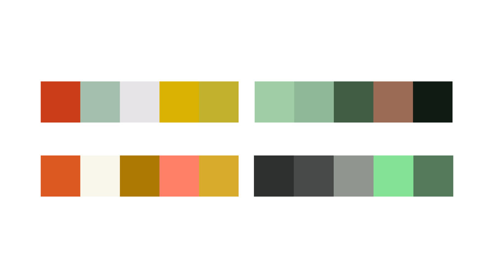 Copy of GA_VISR_AudreyKelly_FinalPresentation (1)-15.jpg